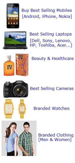 Best Selling Crafts And Most Profitable They Are Not: Best Sellers @ Www.flipkart.com