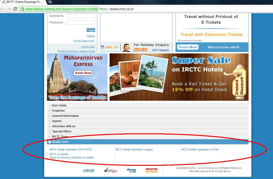 "Irctc on twitter: ""flight #bookings become easy with #irctc #air."