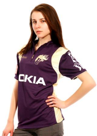 76bea24df Buy IPL Cricket Jersey Online - Get IPL T-Shirts Before Stocks Finish